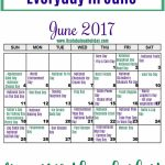 Fun And Unique Holidays In June Weird Holidays Holidays Cute Calendar Weird Holidays