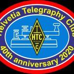 Hb40hc Callsign Lookup Qrz Ham Radio Amatuer Radio Contest August2020