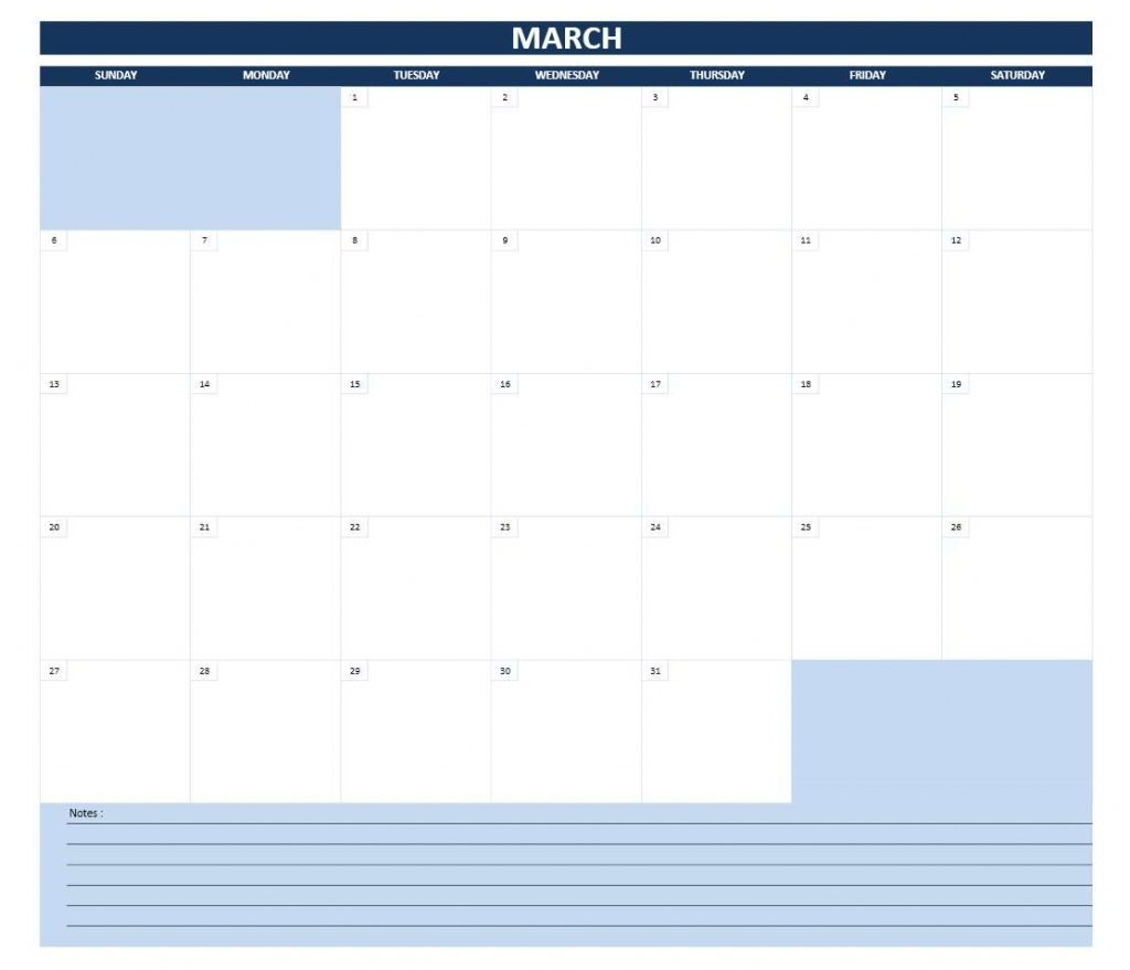 is there a calendar template in word or excel print weekly and monthly calendar open office