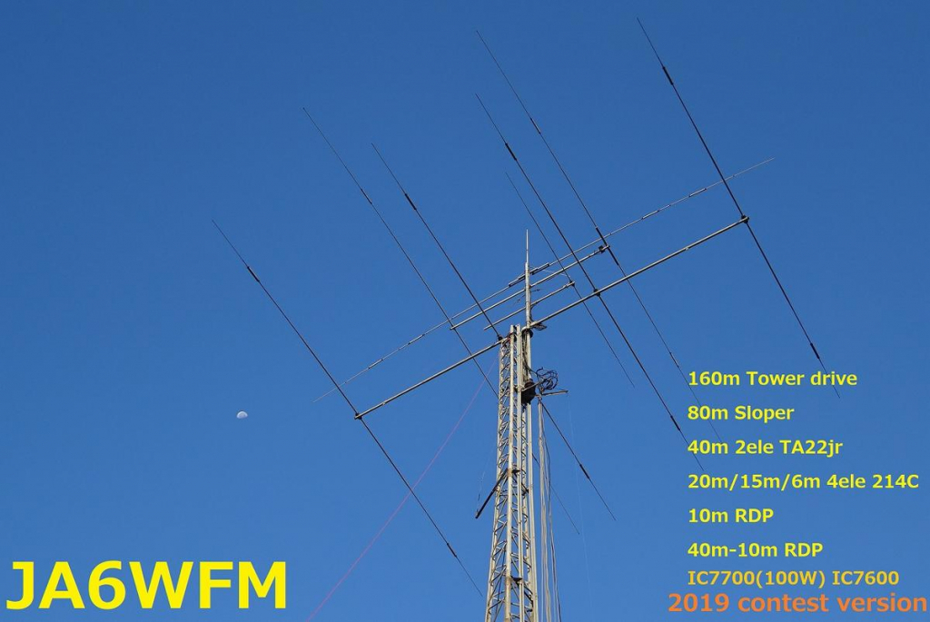 ja6wfm callsign lookup qrz ham radio ham radio contest for august 2020