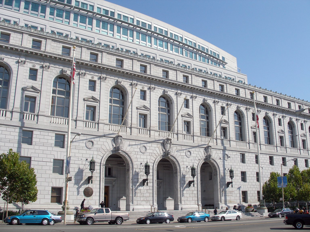 judges refuse to order fix for court software that put district superior court query