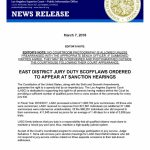 La Superior Court On Twitter Lascs East District Orders District Superior Court Query