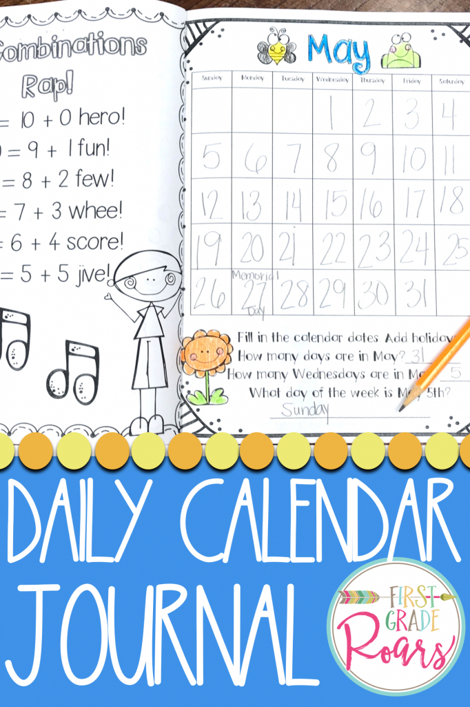 may daily calendar review and math practice math practices looking for a hard copy calendar with daily day count