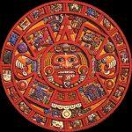 Mayan Calendar Pic Of Mayan Calendar 1