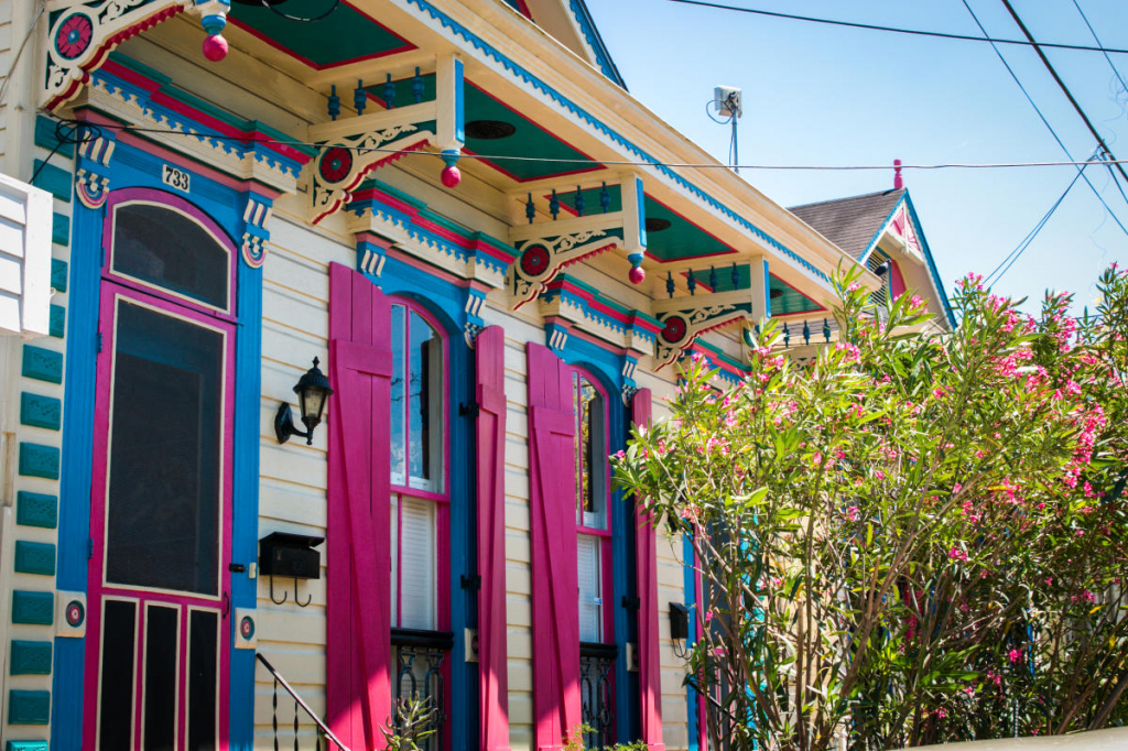 new orleans events calendar year at a glance new orleans music calander sept 2020