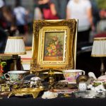Nj Flea Markets Guide Best Of Nj Shopping Guide Meadowlands Flea Market Calendar 2020