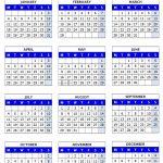 Open Office Calendar Templates Milaswesternscandinavia Open Office Calendar