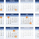 Opers Benefit Payment Schedule Benefit Calendar Disability