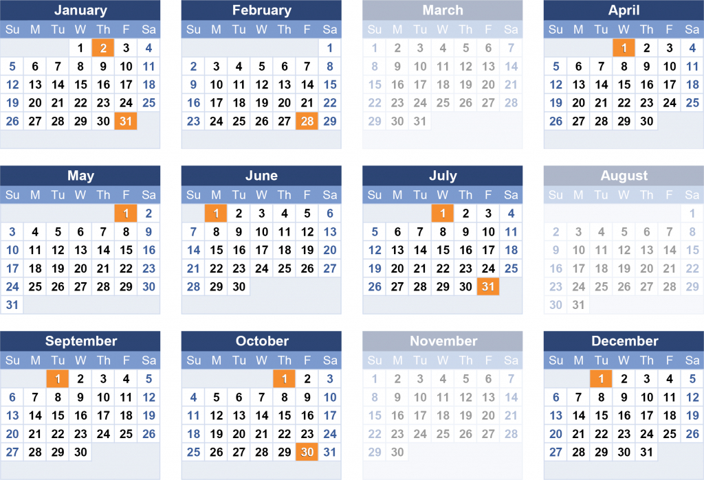 opers benefit payment schedule benefit calendar disability