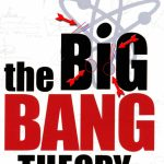 Pin On Big Bang Theory School Timetable Template Big Bang Theory
