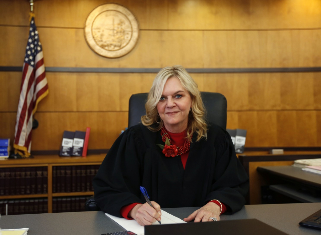 presiding judge of san diego superior court in 2020 eyes district superior court query