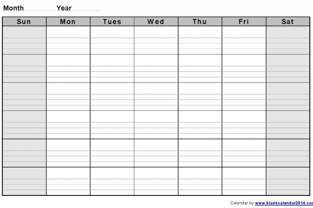 printable calendar with lines calendar printables free blank calendar with lines