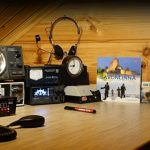 Qth For Rent Dx Vacation Rental With Full Access To Ham Ham Radio Contest For August 2020