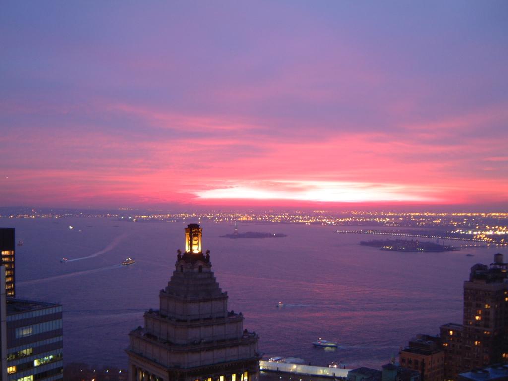 sunrise sunset times usa sunrise sunset times by zip code calendar