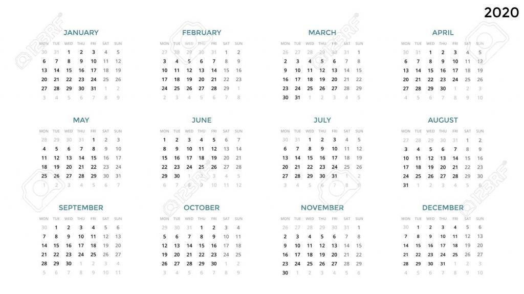 time and date calendar 2020 slubne suknie 2020 time and date calendar