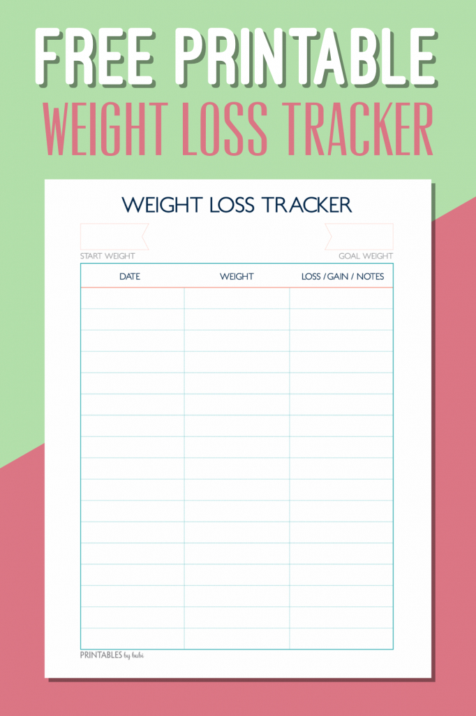 weight loss tracking spreadsheet template download pin on calendar template weight