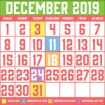 Will My Social Security Disability Benefits Arrive In Time Benefit Calendar Disability
