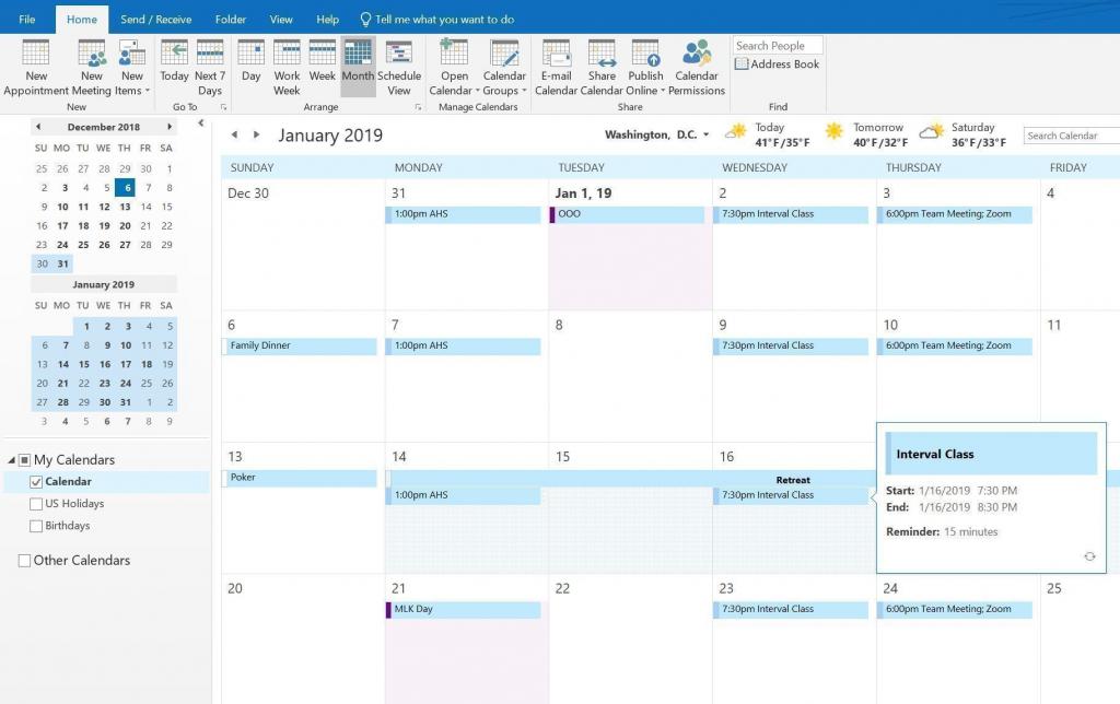 10 best calendar apps of 2020 zapier 10 000 year calendar website