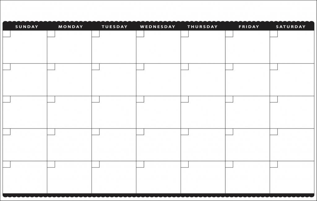 1117 calendar template word printable year calendar 11 x 17 calendar printable