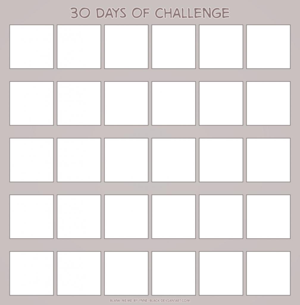 30 day calendar blank hayzelmolicommunications printable next 30 day calendar