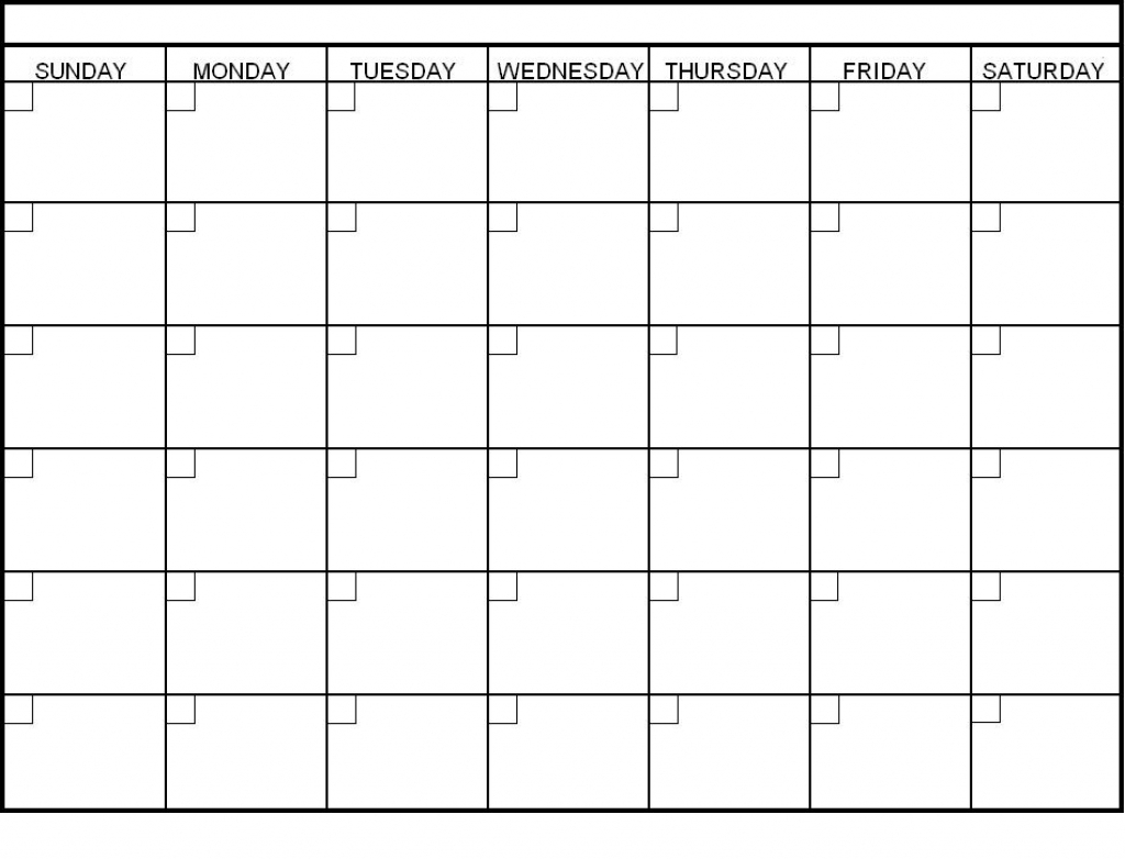 6 week calendar zubasimolicommunications 6 weeks calendar