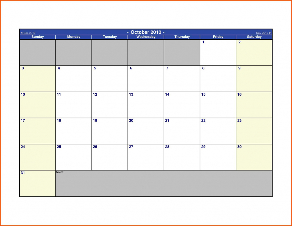 calendar template open office printable week calendar calendar template open