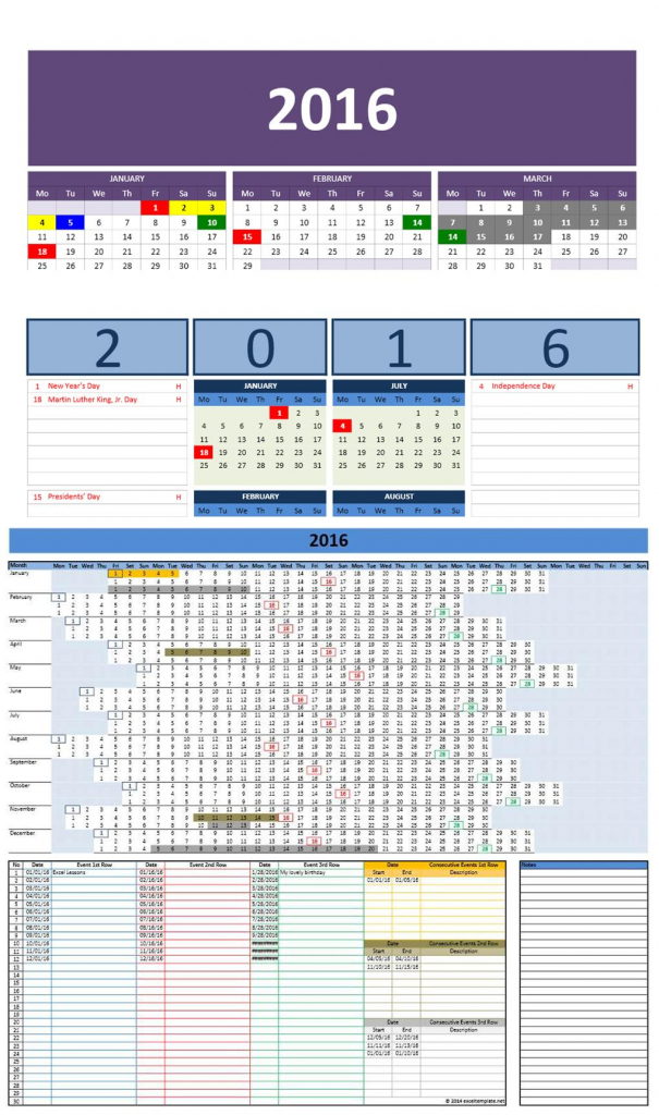 calendar template open office printable year calendar calendar template open