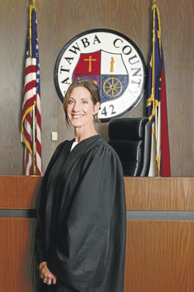district 25a nc superior court judge candidates news calendars district and superior court