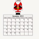 Dltks Custom Printable Holiday Calendars Parenting Times Dltk Custom Calendar