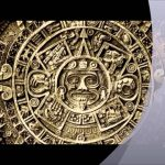 End Of The World In 2012 Maya Calendar The Aztec Calendar End Of The World