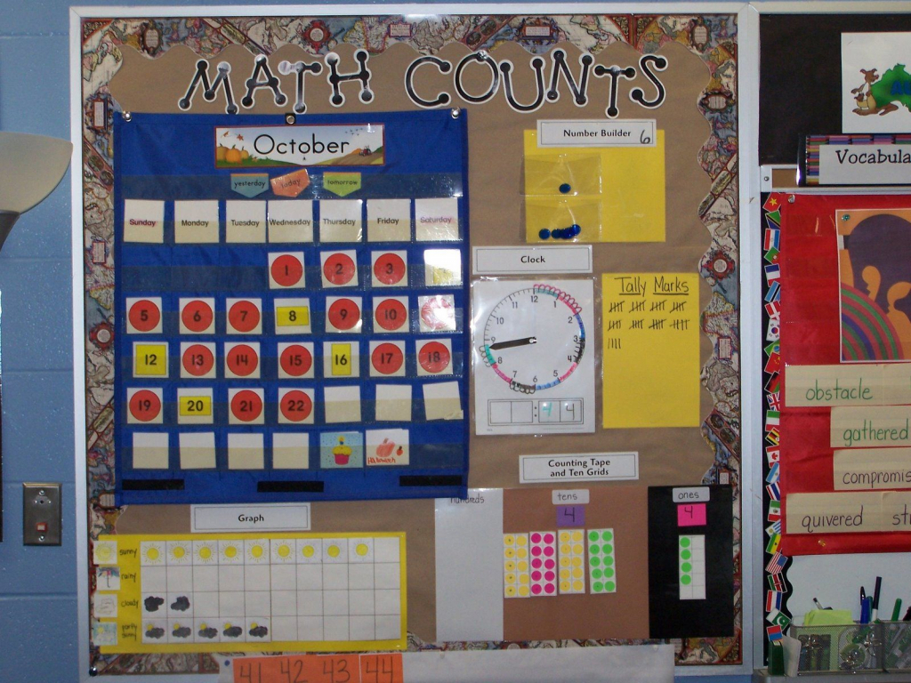 every day counts everyday and everyway everyday math every day calendar counts