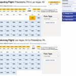 Finding Low Fares On Southwest Airlines Travelzork South West Low Fair Clender