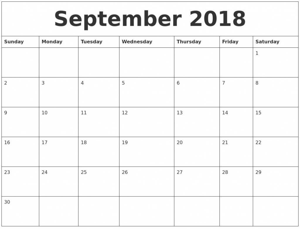 free calendars online barka dltk custom calendar