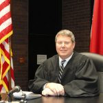 Guilford County District And Superior Courts Closed Thursday Calendars District And Superior Court