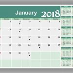 How To Create A Calendar Coreldraw Tutorial Calendar Wizard Word