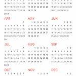 Ios Calendar Various Odd Observations Eskerahn Calendar 100000