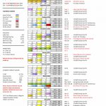 Iowa State Academic Calendar With Holidays Pictures Maison Calendar Counts 45 Day Out