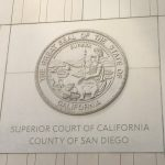 Lawyer Challenges City On Evidence In Infractions Cases District Court And Superior Court Query