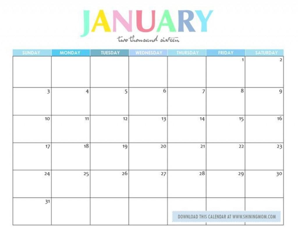 make photo calendar online meyta create your own printable calendar online free