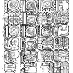 Maya Calendar Activity And Quizzes Ks2 Maya Archaeologist Real Mayan Calendar Ks2 Free Print