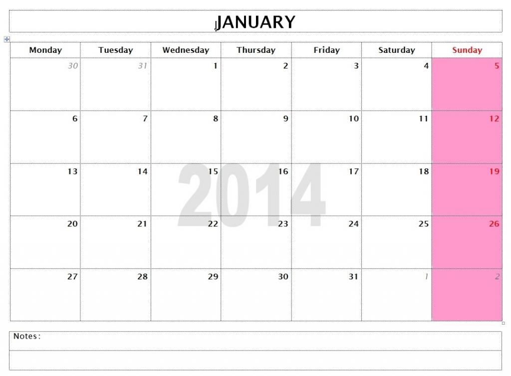open office calendar template kampaluckincsolutions calendar template open