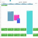 Php Event Calendar Host Your Own Event Calendar In Minutes Date And Time Calendar Weekly Scheduler In Php