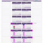 Pregnancy Callender Dares Printable Pregnancy Chart With Pictures Week By Week