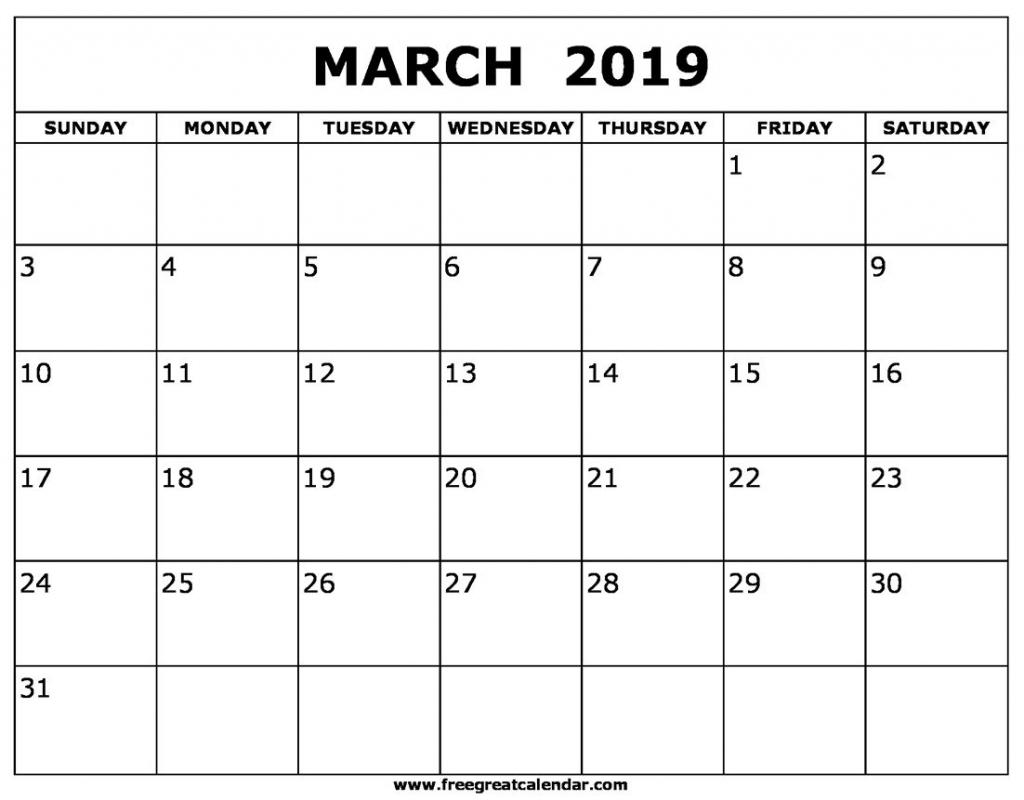print 2020 calendar 11x17 calendar printables free templates 11 x 17 calendar template 2020 printable 1