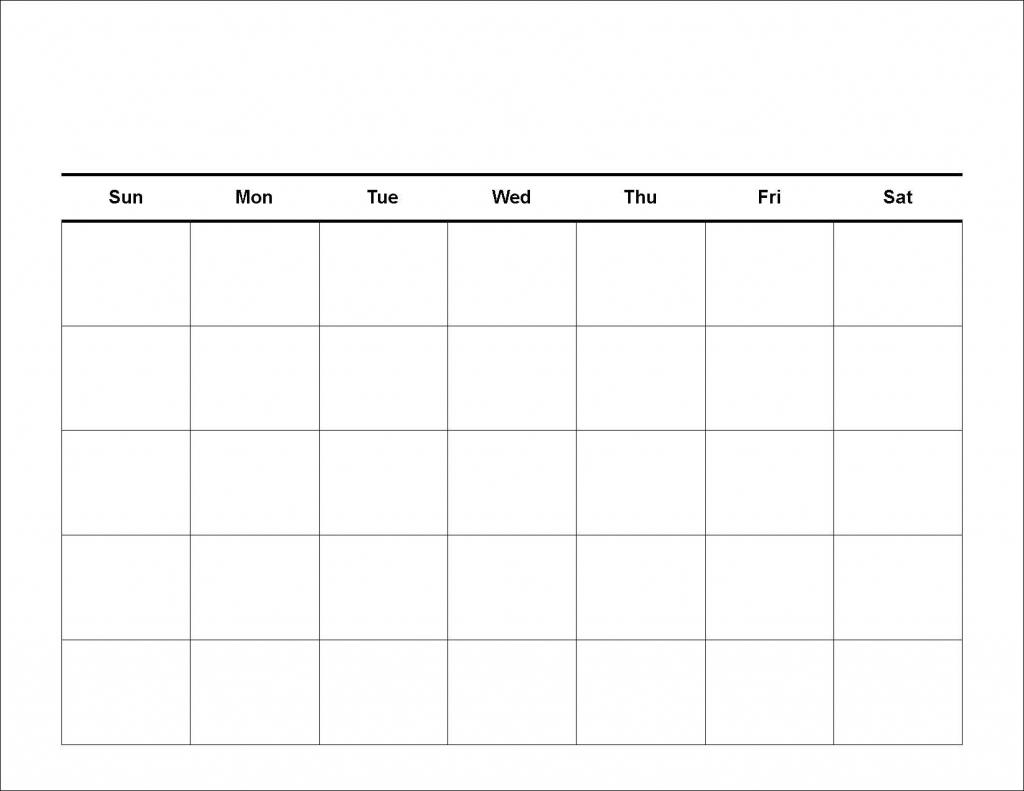 printable calendar grid leonescapersco free 2 week blank pdf word perfect calendar days of the week
