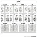 11x17 Printable Calendar 2020 Monthly Printable Calender Printable Pictures 11x17