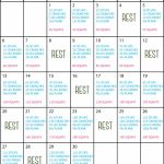 30 Day Ab Challenge 30 Day Squat Challenge 30 Day Fitness 30 Day Squat Challenge Schedule