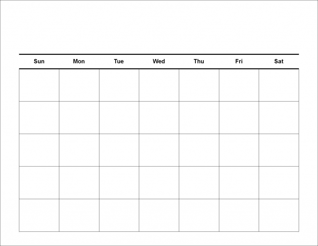 30 day calendar template dares 30 day calendar printable
