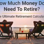 Best Retirement Calculator Simple Free Powerful Free Retirement Calendar