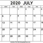 Bestgadget4you Bestgadget4you 8 X 11 5 Printable Calendar
